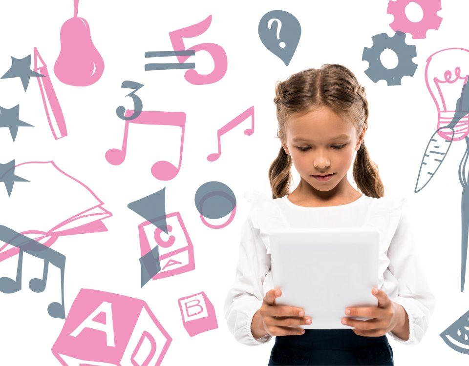 école de musique en ligne, instruments musicaux, Cours de musique en ligne
